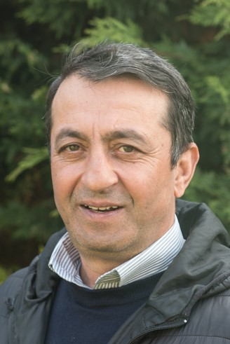Doru Vasilescu